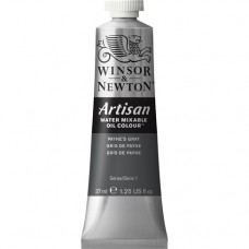 Paynes Gray 37ml Artisan Oil Paint