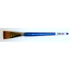 1 inch Flat Cotman Watercolour Brush