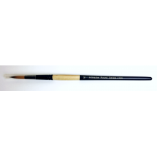 Number 10 Artmaster Round Watercolour Brush