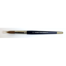 Number 20 Round Watercolour Brush